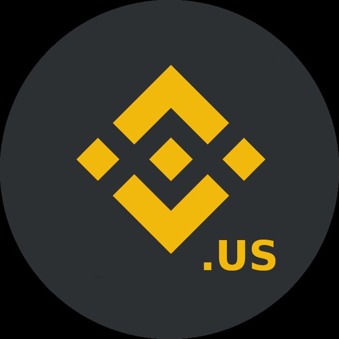 Binance.US: Bitcoin/Cryptocurrency Exchange
