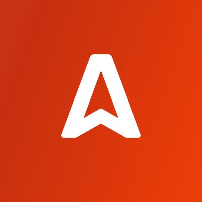 Adsterra.com - Affiliate Marketing and Website Monetization