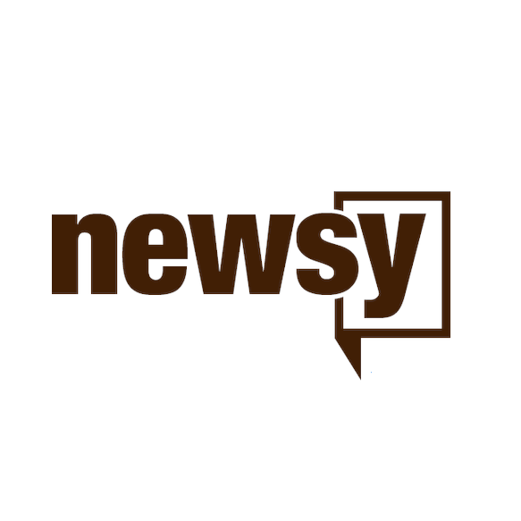 Newsy - Instantly turn your unused domain names into an awesome social news aggregator & monetize! Join Today!